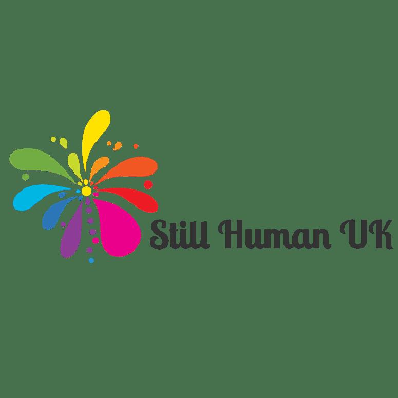 Still Human UK