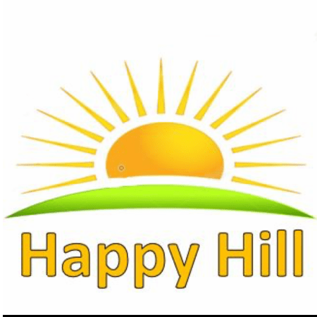 Happy Hill