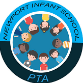 Newport Infant School PTA