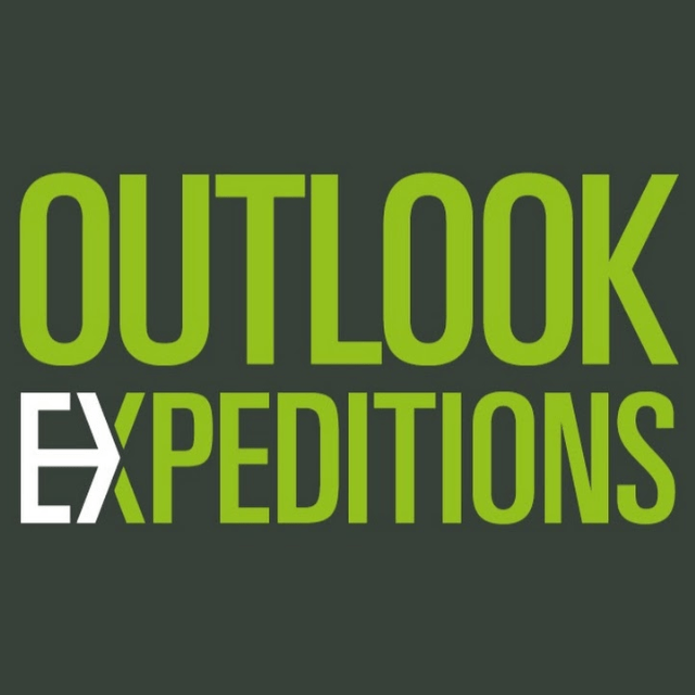 Outlook Expedition Borneo 2018 - Juliette Gosling
