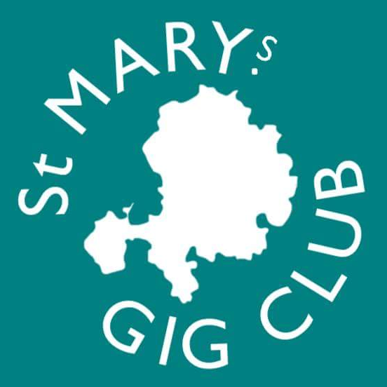 St Mary's Gig Club - Isles of Scilly