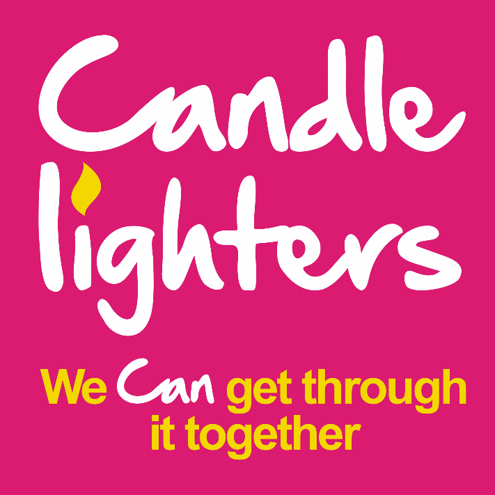 Candlelighters Trust