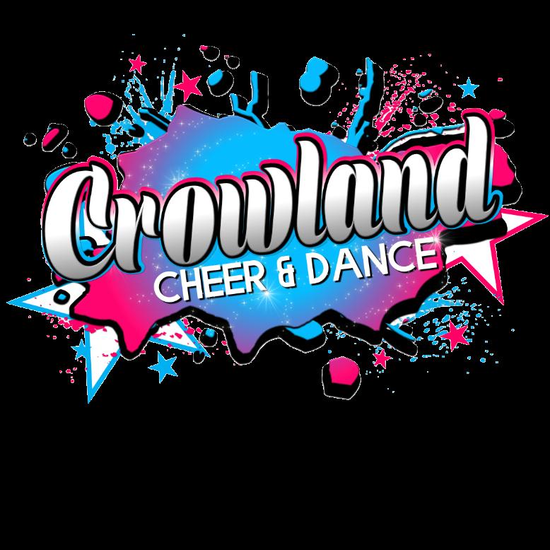 Crowland Cheer