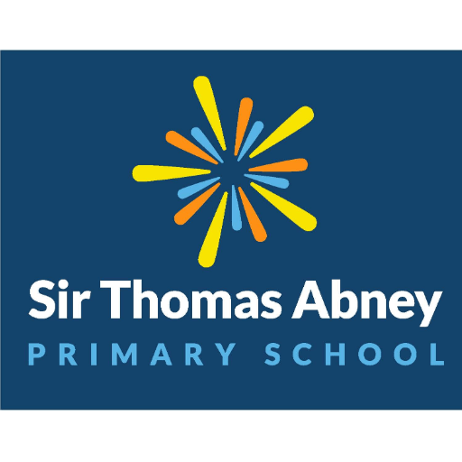 Sir Thomas Abney Primary School