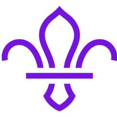 1st Middleton MK Scout Group