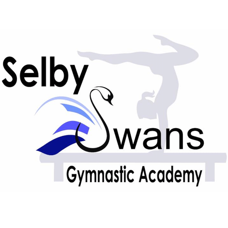 Selby Swans Gymnastic Academy