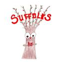 Suffolks Primary School Fundraising - Enfield