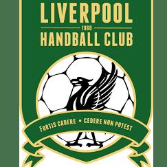 Liverpool Handball Club