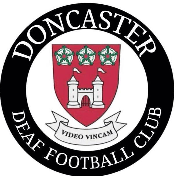 Doncaster Deaf Football Club