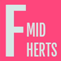Friends of Mid Herts Music Centre