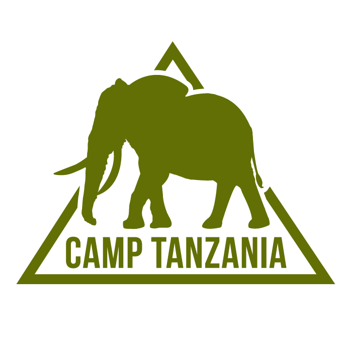 Camps International Tanzania 2020 - Honey Fuller