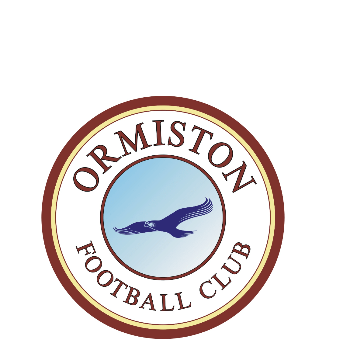Ormiston Football Club