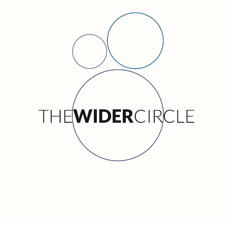 The Wider Circle