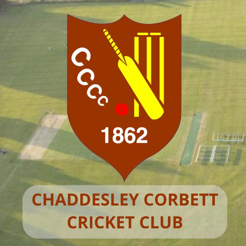 Chaddesley Corbett Cricket Club