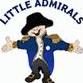 Little Admirals Pre-School