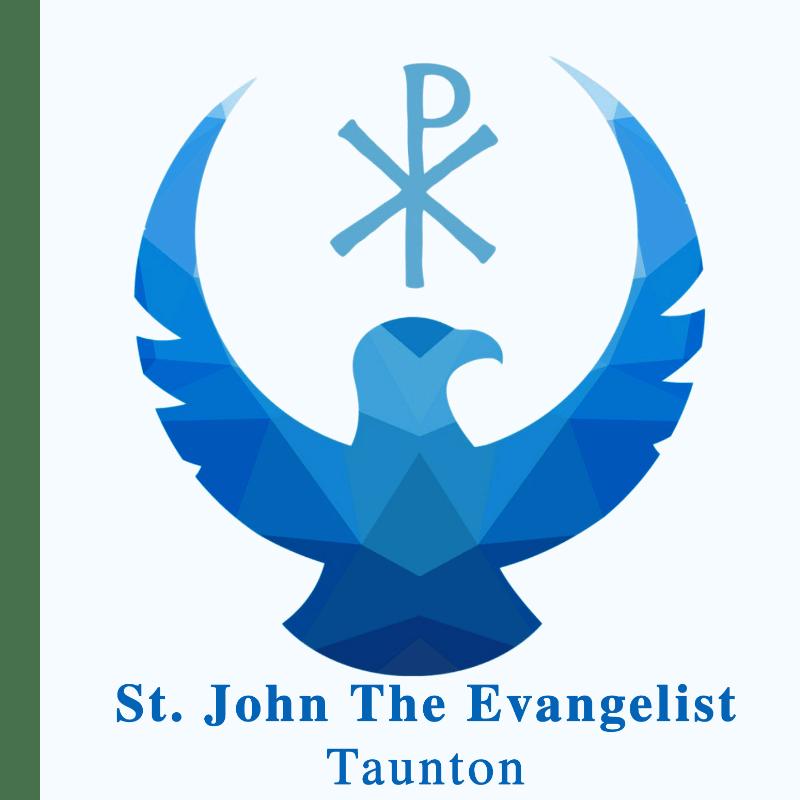 Concerts at St John's Church Taunton