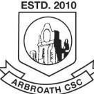 Arbroath Community Sports Club