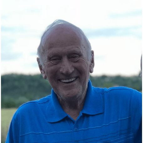 William Reeley Foundation