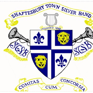Shaftesbury Town Silver Band