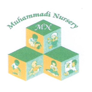 Muhammadi_Nursery