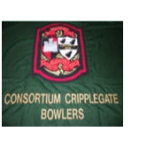 Consortium of Cripplegate Bowlers