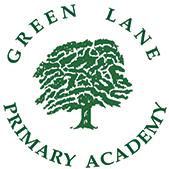 Green Lane Primary Academy