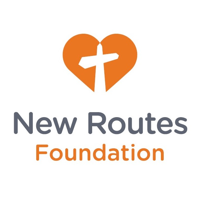 New Routes Foundation