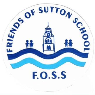 Sutton CofE VC Primary School