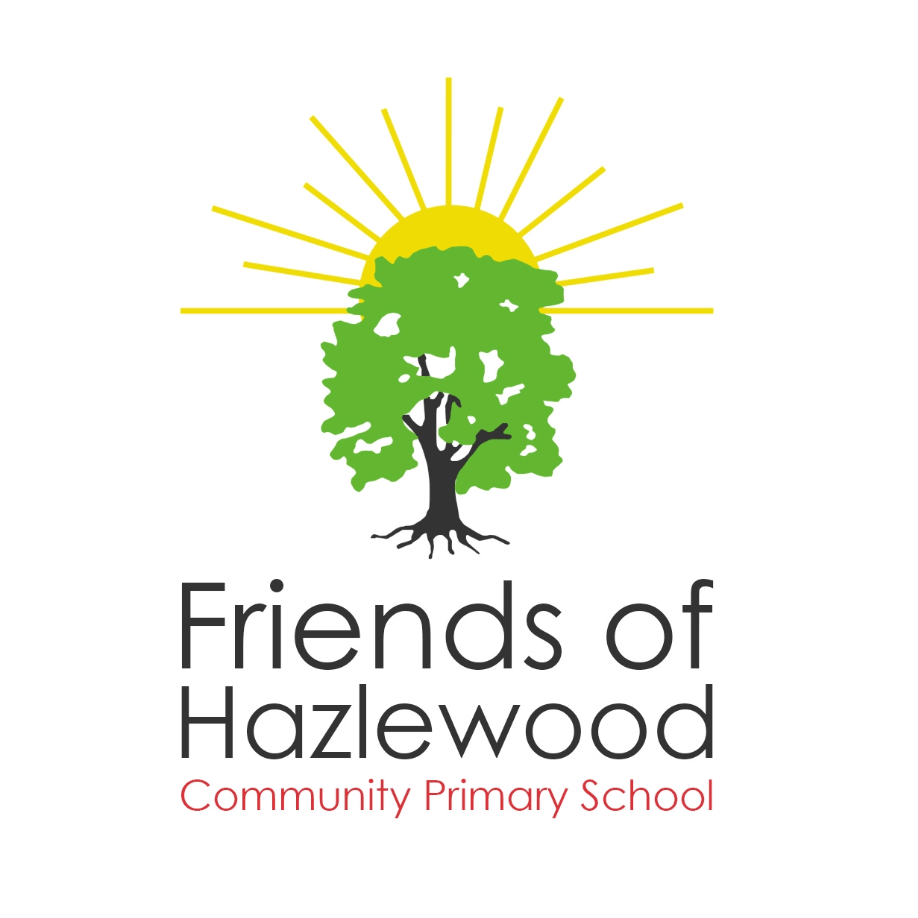 Friends Of Hazlewood - Newcastle Upon Tyne