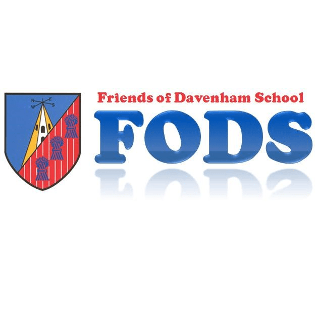 Friends of Davenham School