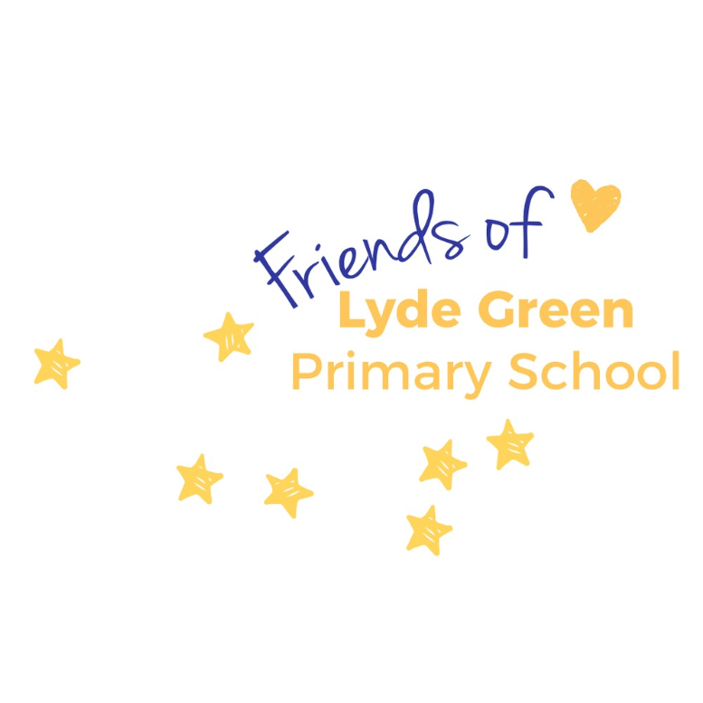 Friends of lyde Green Primary School