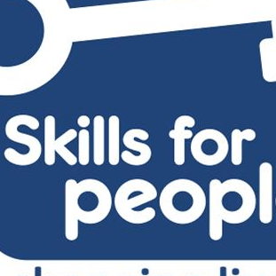 Skills for People