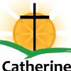 St Catherine's Church Stoke Aldermoor