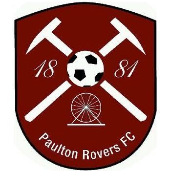 Paulton Rovers Ladies