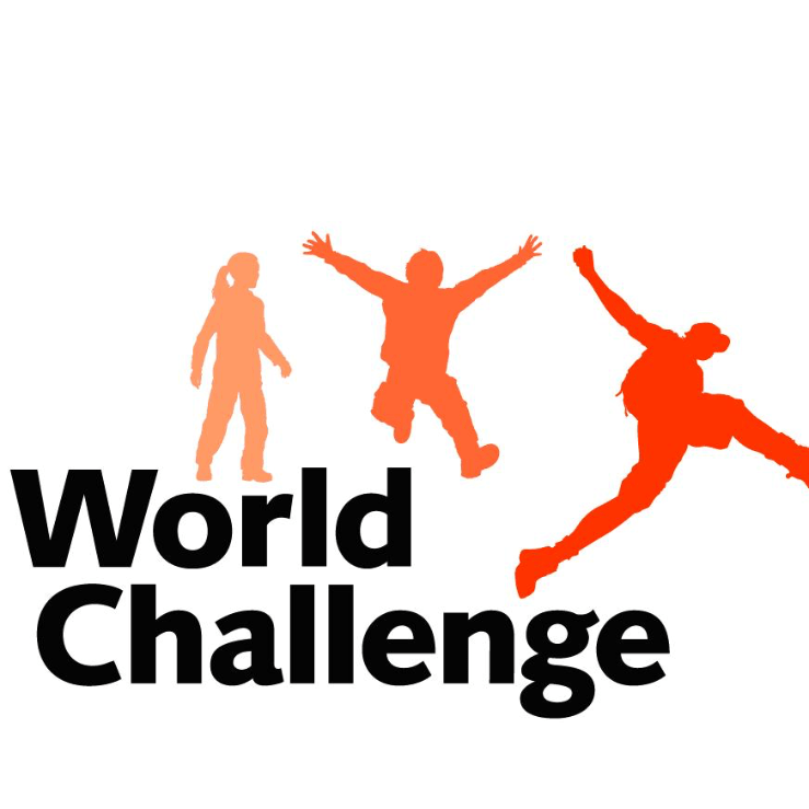 World Challenge Malawi 2021 - Emily Bodman