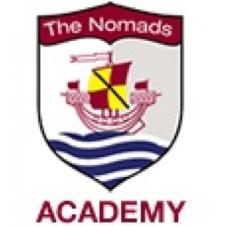 Connahs Quay Nomads Academy u16s