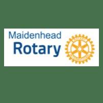 Rotary Club of Maidenhead