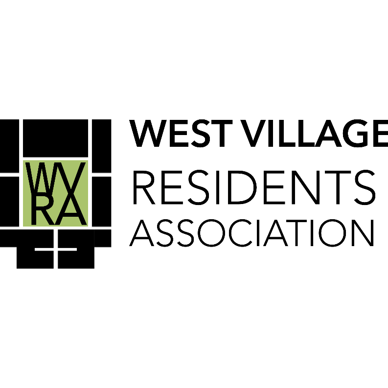 West Village Residents' Assocation - Reading
