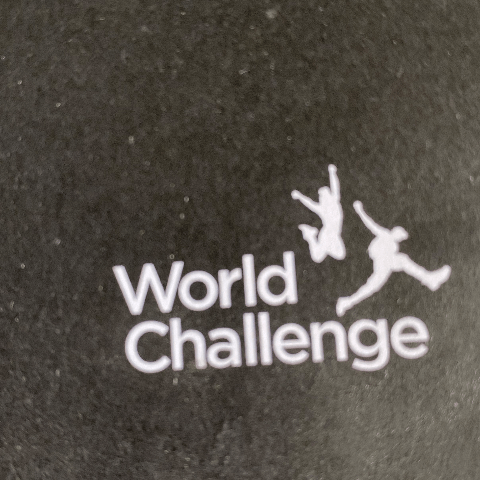 World Challenge Morocco 2021 - Cameron Davis