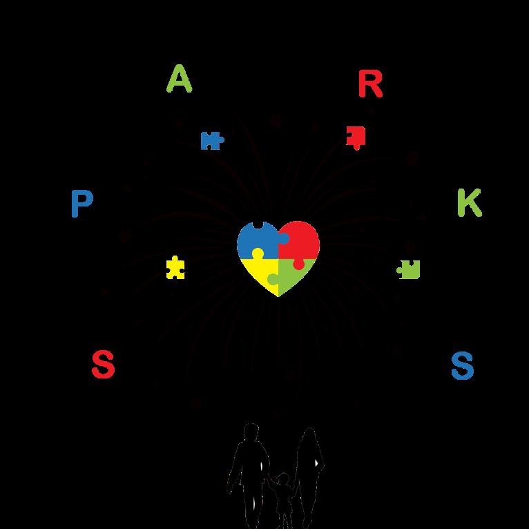Child SPARKS