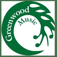 Greenwood Music CIC