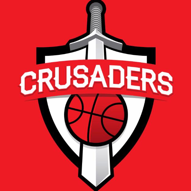 Kent Crusaders Basketball