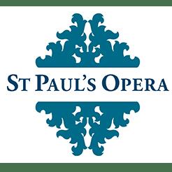 St Paul's Opera