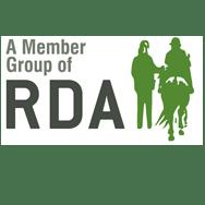 RDA - Fenland Group