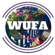 WUFA (Woodstock Under Fives Association)