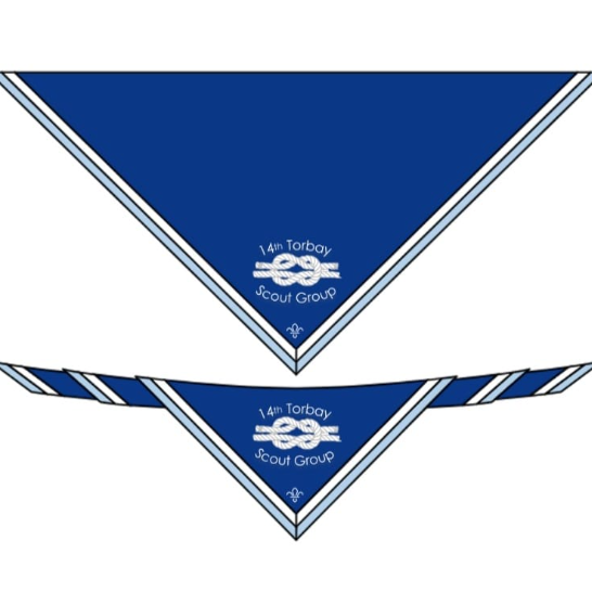 14th Torbay Scout Group