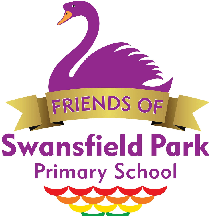 Friends of Swansfield Park - Northumberland