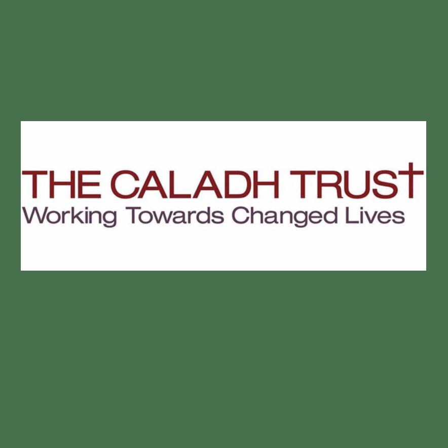 The Caladh Trust
