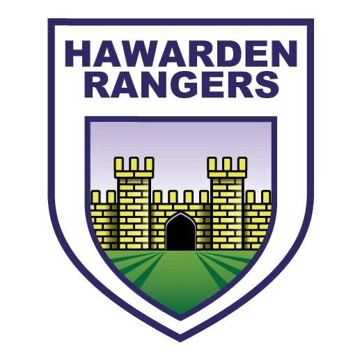 Hawarden Rangers Football Club