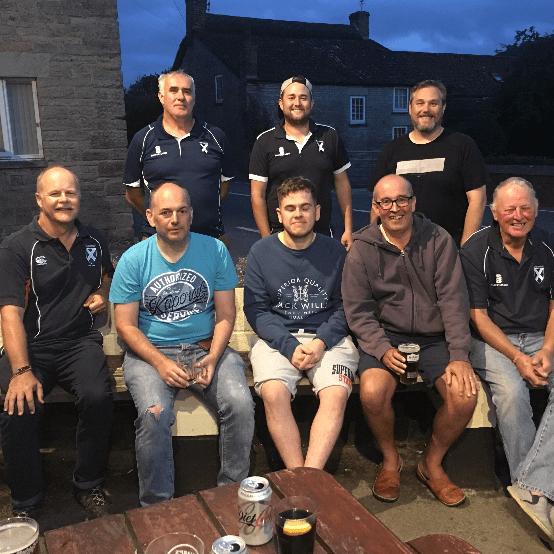 Compton Dundon Cricket Club